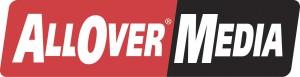 AllOverMedia Logo