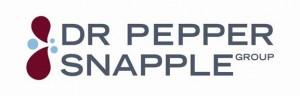 Dr.PepperSnappleGroup logo