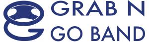 Grab-N-Go-Band-Logo
