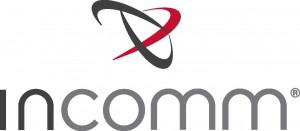 InComm Logo