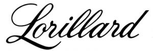 Lorillard Logo