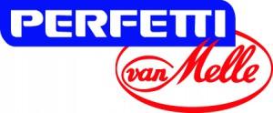 PerfettiVanMelle Logo