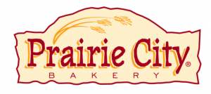 PrairieCity Logo