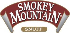 Smokey logo
