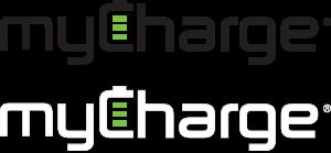 myCharge Logo