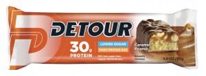 DeTour Protein