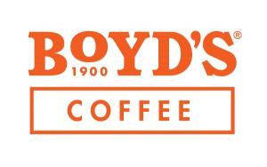 Boyd's Logo