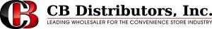 CB Distributors Logo