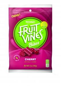 Fruit Vines Cherry