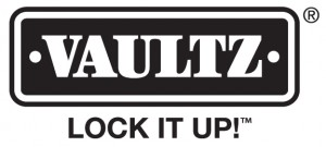 IdeaStream Valutz Logo