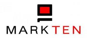 MarkTen Logo