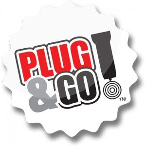PlugGo_logo