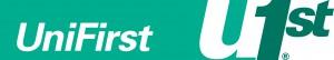 UniFirst Logo