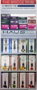HAUS Bridge-94CT display3