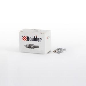 Boulder International Heating Elements