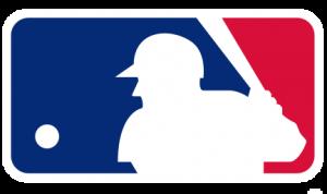 Worthy MLB logo