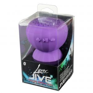 Digital Treasure LyrizJive_Purple_02