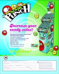 American Lic Sour Punch Shipper Jul FP June2015