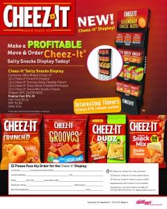 Cheez It Aug FP June2015