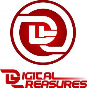 Digital Treasures Red_logo