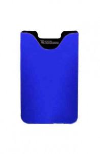 Digital Treasure Handi Pouch Blue