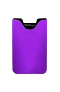 Digital Treasure HandiPouch Purple