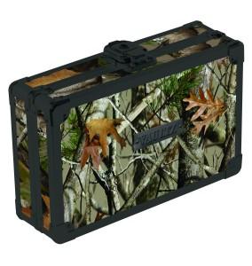 Personal Lock Box