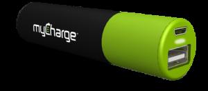 myCharge single