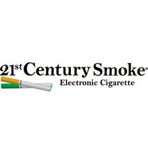 21st Century Smoke SC