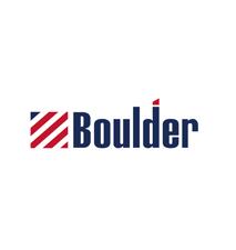 Boulder SC