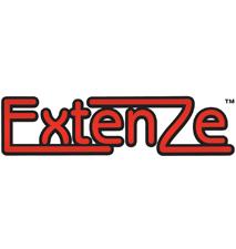 Extenze SC