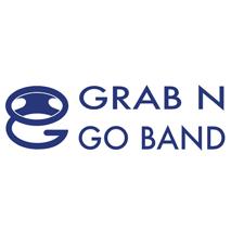 Grab n Go SC
