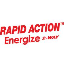 Rapid Action SC