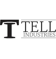 Tell Industries SC
