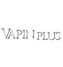 Vapin Plus SC