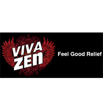 Viva Zen SC