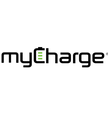 myCharge SC