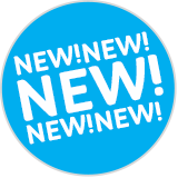 Premier New Products Button