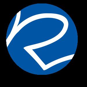 RBG_R_Logo